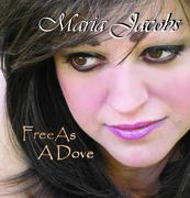 Maria Disc 4 10x9