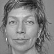 Cristina Hagmann