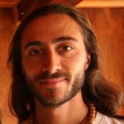Damian Benedetti