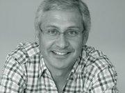 Anton Zanker