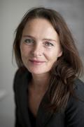 Simone Haelg