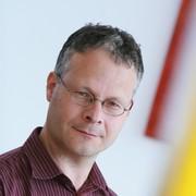 Manuel Andreas Fischer