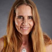 Elana Andermatt