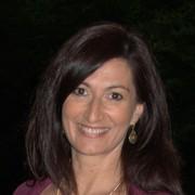Marie-Hélène Cordero