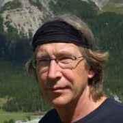 Daniel Bächinger