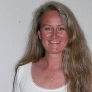 Sandra Bloch