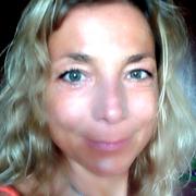 Evelin Rosenfeld
