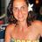 Tanja Gabriela Kyramarios