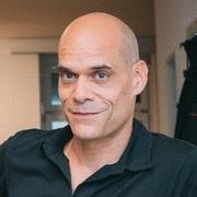 Andreas Messerli