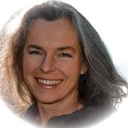 Krista Weiss