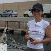 Marina Llopis