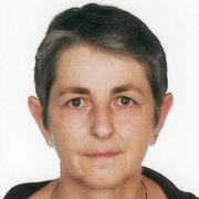 Johanna Löffel