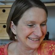 Danielle Pflüger