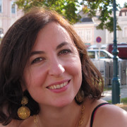 Dragana Matic