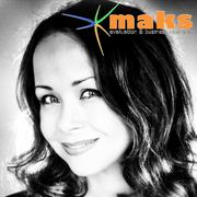 MAKS Coaching Marion K.