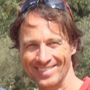 Daniel Studhalter
