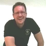 Dirk Fischer