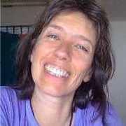 Esther Knappe