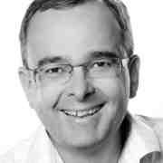 Markus Tauchmann
