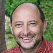 Kessler Stefan