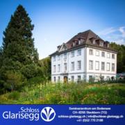 Schloss Glarisegg