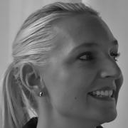 Susanne Sudhoff