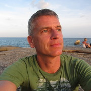 Patrik Roth