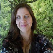 Tina Jamila Köhler
