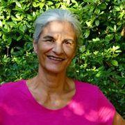 Barbara Croci