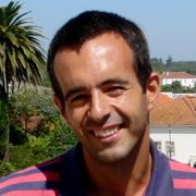 João Bolila