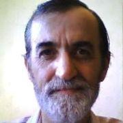 Sergio Soares de Pinho