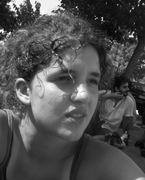 Amandine Gameiro