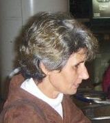 Maria Fernanda Rosado Ricardo