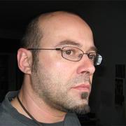 Carlos M. Inácio da Palma