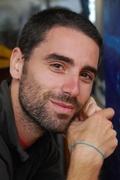 António Manuel Braga da Silva