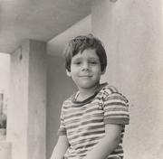 Pedro Barão Gonzaga