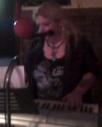 Gypsy Live!