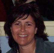 Maria Manuela da Costa