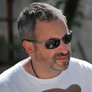 Fernando José Oliveira