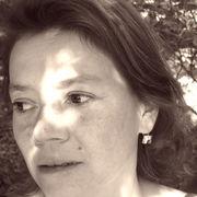 Tânia Correia