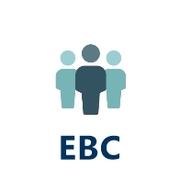 Facilitadores EBC