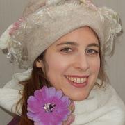 Kathrin Bucher