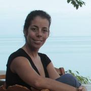 Eunice Lisboa Neves