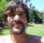 Luís Vasco Tejada Mesquita Nunes