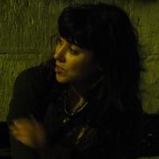 Ana Cláudia Pereira Carvalho