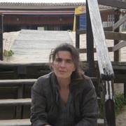 Patricia Calazans Duarte