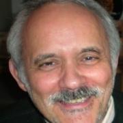 Rui Alberto Brandão Vaz Fonseca
