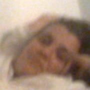 Maria Elsa Matoso Fonseca
