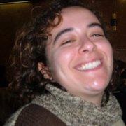 Carla Cristina da Cruz Raposo