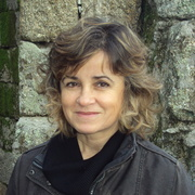 Maria João  Dionísio